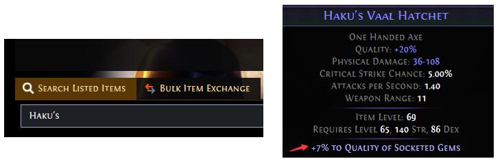 Poe Enlighten Support Leveling Level 5 Gem Location Level 4 Gem Farm Corrupted Buffs that reserve mana like the heralds and arctic armour are not technically classified as auras for ascendancy calculations. poe currency