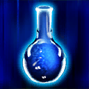 ArcaneChemistry passive skill