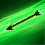 Attackspeedbow passive skill