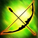 AvataroftheHunt2 passive skill