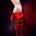 Blood2 passive skill