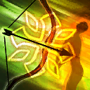 Deadlydraw passive skill