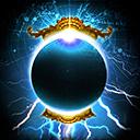 DivineWrath passive skill