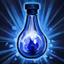 DruidicRite passive skill