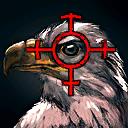 Eagleeye passive skill