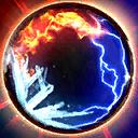 ElementalFocus passive skill