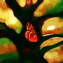 HeartoftheOak passive skill