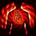 Heartseeker passive skill