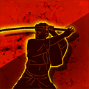 HiredKiller2 passive skill