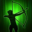 Hunter passive skill