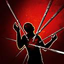 ImpaleNotable1 passive skill