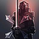 Legendaryswordsman passive skill