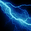 Lightningint passive skill