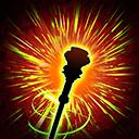 MaceNotable3 passive skill