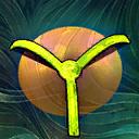 MineTrap passive skill