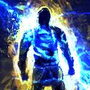Stormborn passive skill