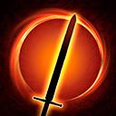 SwordNotable1 passive skill