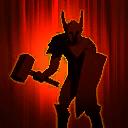 Warrior passive skill