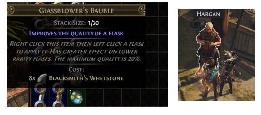 Buy Glassblower's Bauble