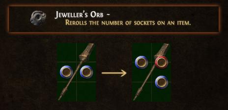 Jeweller's Orb