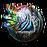 Platinum Lex Proxima Watchstone