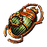 Rusted Abyss Scarab