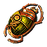 Rusted Blight Scarab