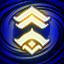 Arcane Wake Icon