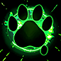 Aspect of the Cat Icon
