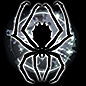 Aspect of the Spider Icon