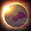 Blinding Aura Icon