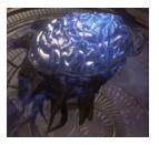 Brain Boss PoE