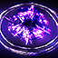 Doom Blast Icon