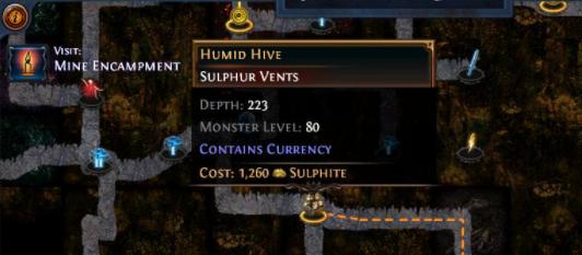 Humid Hive