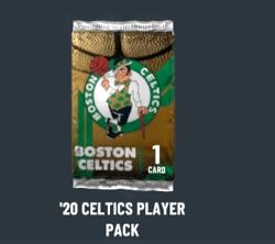 Level 24 Reward: Dee Brown Rewards
