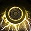 Lightning Aegis Icon