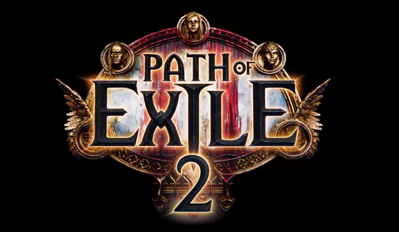 Path of Exile 2 Livestream Announcement
