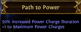 Path to Power PoE