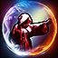 Primal Aegis Icon