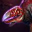 Summon Bestial Rhoa Icon