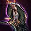 Summon Bestial Snake Icon