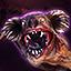 Summon Bestial Ursa Icon