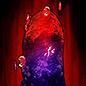 Summon Doedre's Effigy Icon